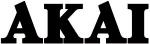 akai-logo-01