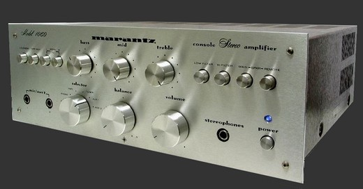 Cowan Audio Services | For all Electronic Stereo Audio