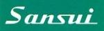 Sansui_logo_green_whitefont_189x100_pixels