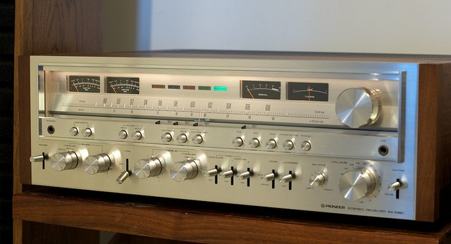 Cowan Audio Services   For all Electronic Stereo Audio