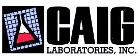 Caig logo